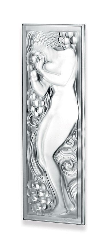 Lalique Hommage à René,