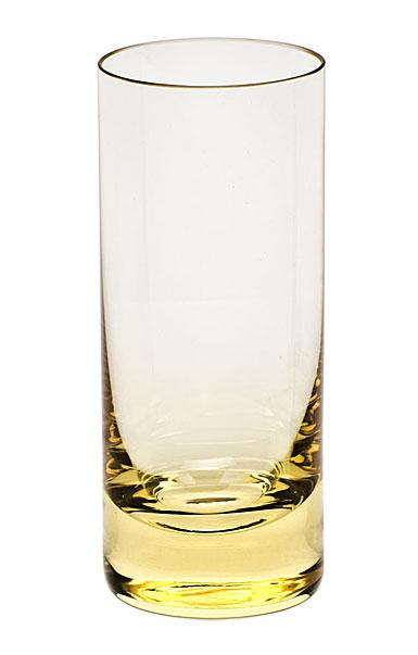 Moser Crystal Vodka Shot Glass, Eldor