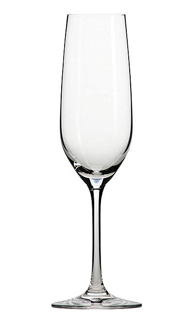 Schott Zwiesel Forte Champagne Flute, Single