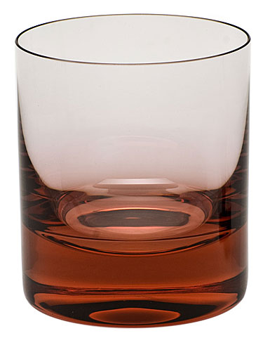Moser Crystal Whisky D.O.F. 12.5 Oz. Rosalin