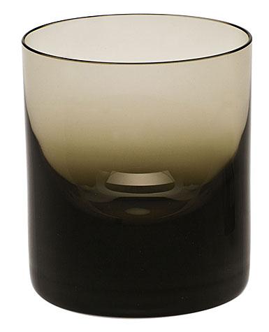 Moser Crystal Whisky D.O.F. 12.5 Oz. Smoke