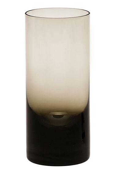 Moser Crystal Whisky Hiball 13.5 Oz. Smoke