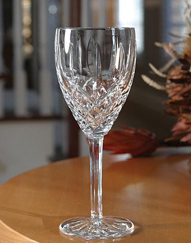Waterford Araglin Platinum Flute