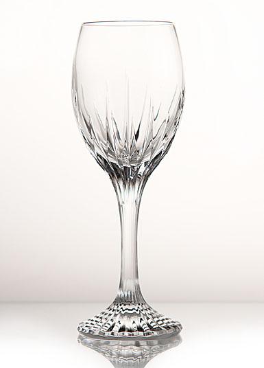 Baccarat Jupiter American Water Goblet No. 1