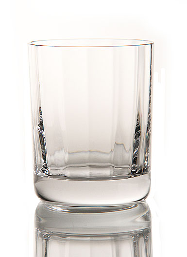 Baccarat Montaigne Optic OF Number 3, Single