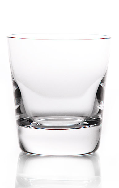 Baccarat Crystal, Perfection OF #3 Tumbler, Single