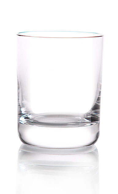 Baccarat Crystal, Perfection Crystal DOF Tumbler, Single