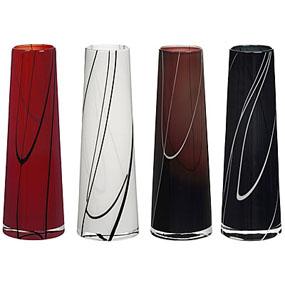 Kosta Boda Barcelona Vases