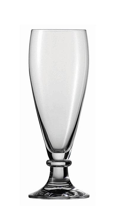 Schott Zwiesel Tritan Crystal, Crystal Beer Brussels Pilsner, Single