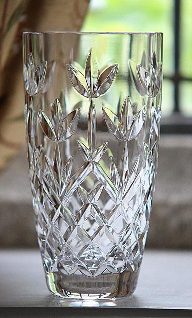 Cashs Hawthorne Fairy Vase