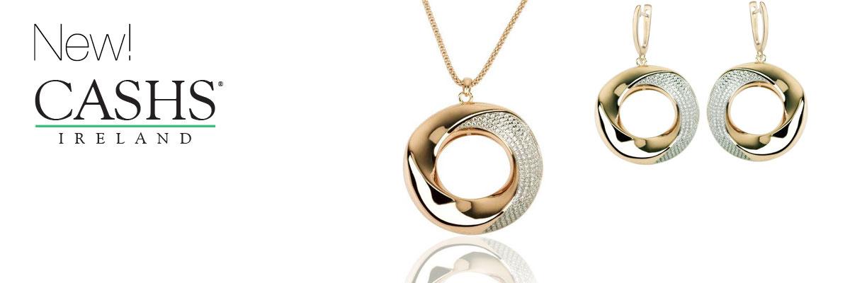 1863f50b3e6ab Cashs Jewelry Newest Additions
