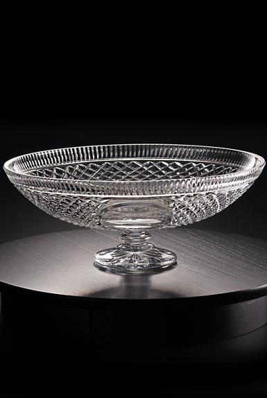 Cashs Ireland, Crystal Trophy 600