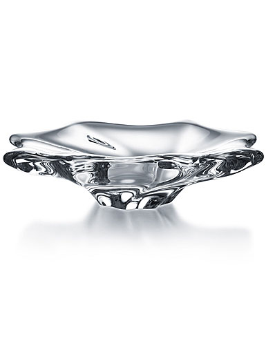 Baccarat Crystal, Cadix Crystal Ashtray
