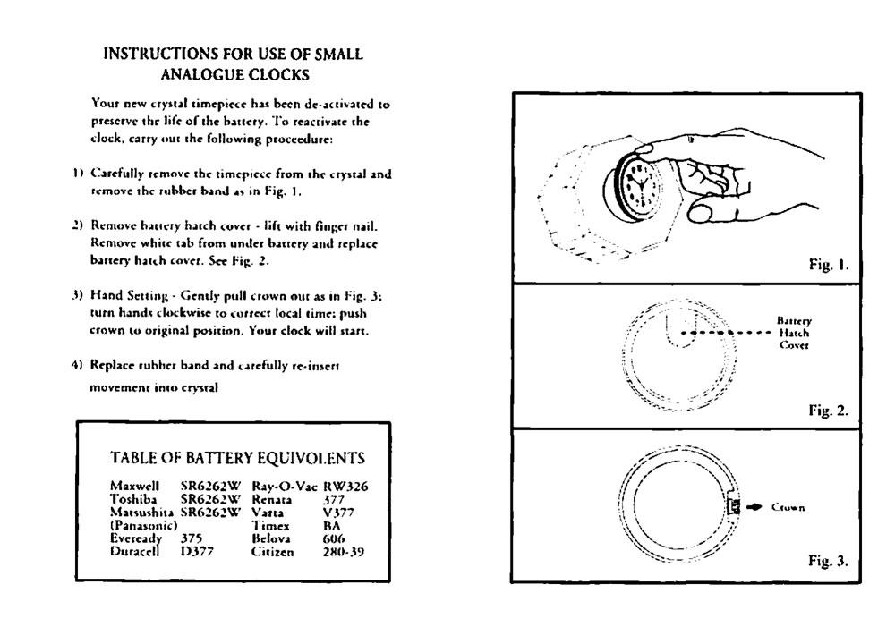 garrison 052 2026 4 manual