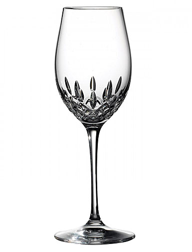 Waterford Lismore Essence Goblet/Red Wine