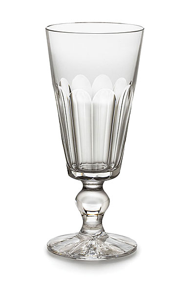 """Waterford Grafton St. Bolton Red Wine, Goblet 7"""""""