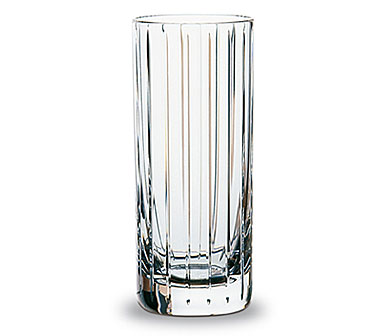 Baccarat Crystal Harmonie Happy Hour Glass, Single