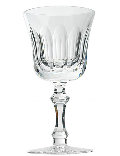 Waterford Innisfail Goblet, Single, Special Order