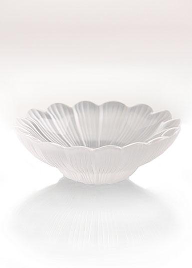 Lalique Paquerette Bowl