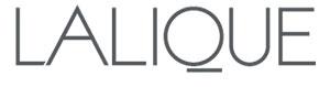 Lalique Logo