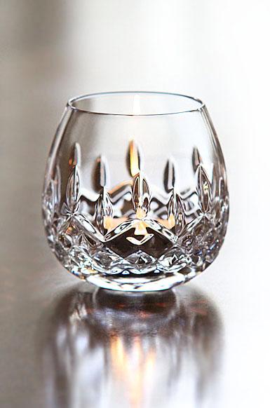 Waterford Crystal, Lismore Crystal Votive
