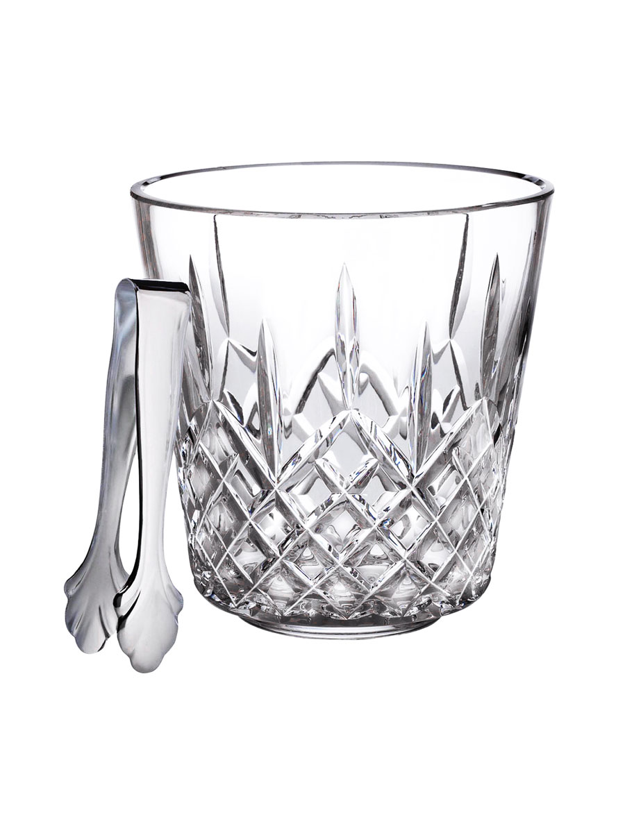 Waterford Crystal, Lismore Ice Bucket