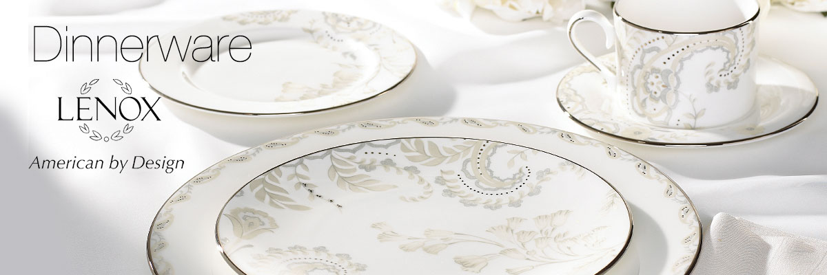sc 1 st  Crystal Classics & Lenox Dinnerware Collection | Crystal Classics