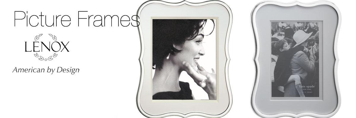 Buy Kate Spade New York Grace Avenue Frame 8 X 10 73060903