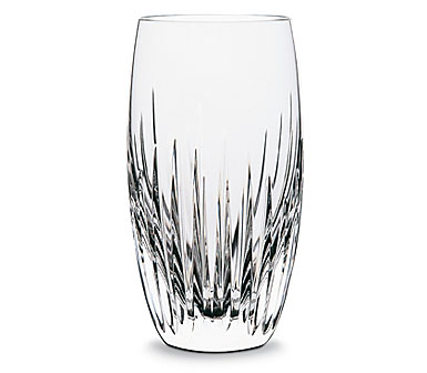 Baccarat Crystal Massena Highball, Single