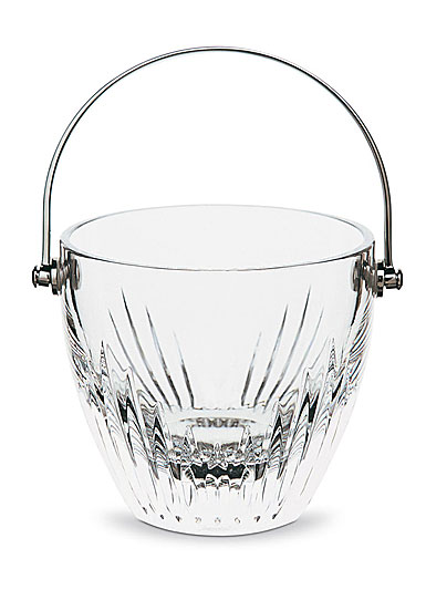 Baccarat Crystal, Massena Ice Bucket