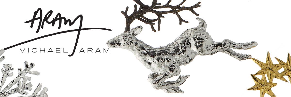 Michael Aram Sales & Specials | Crystal Classics