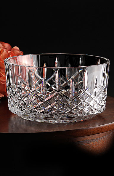 "Marquis by Waterford, Markham 9"" Bowl"