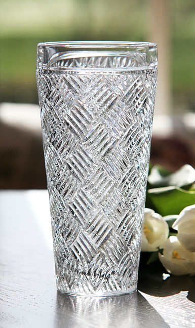 Marquis By Waterford Crystal Versa 11 Quot Vase