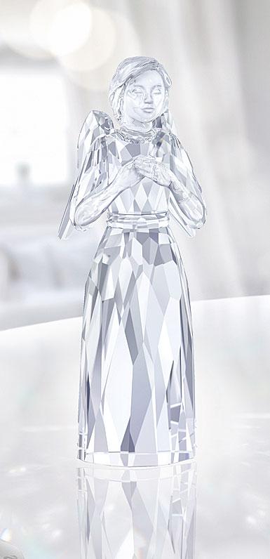 Swarovski Angel Figure, Emily