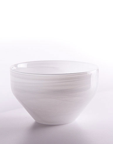 Sea Sweet Bowl Small Sno, 6 1/2 in