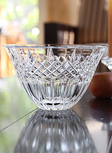 """Marquis by Waterford Shelton Bowl 8"""""""