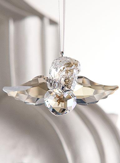 Image Result For Swarovski Christmas Ornaments Christmas Ornament Star Crystal Moonlight