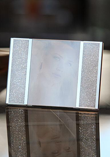 Swarovski Starlet Small Picture Frame