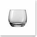 Schott Zwiesel Tritan Crystal, Banquet Crystal DOF Tumbler, Set of Six