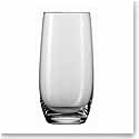 Schott Zwiesel Tritan Crystal, Banquet Crystal Iced Beverage, Set of Six