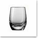 Schott Zwiesel Tritan Crystal, Banquet Crystal Shot Glass, Set of Six