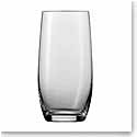 Schott Zwiesel Tritan Crystal, Banquet Crystal Hiball Glass, Set of Six