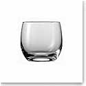 Schott Zwiesel Tritan Banquet Whiskey DOF, Set of Six