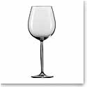 Schott Zwiesel Tritan Crystal, Diva Burgundy, Set of Six