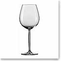 Schott Zwiesel Tritan Crystal, Diva Crystal Wine and Water Crystal Goblet, Set of Six