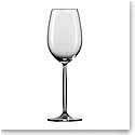 Schott Zwiesel Tritan Crystal, Diva Crystal White Wine, Set of Six