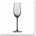 Schott Zwiesel Tritan Crystal, Diva Sherry, Set of Six