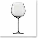 Schott Zwiesel Tritan Crystal, Diva Claret Burgundy, Set of Six