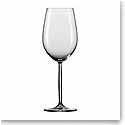 Schott Zwiesel Tritan Crystal, Diva Bordeaux, Set of Six