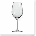 Schott Zwiesel Tritan Crystal, Forte Crystal Red Wine, Set of Six
